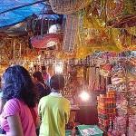بازار بنبئی
