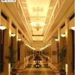 هتل جایپی پالاس
