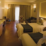هتل ریویرا دی