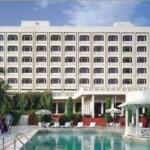 هتل دی گاتوای