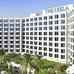 هتل دی لیلا