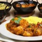 غذای هندی