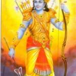 Rajput-Kshatriya-Shree-Ram-213x300