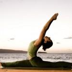 yoga78_2959