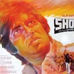سینمای هند؛ رقص، آواز و یک دنیا خوش خیالی!