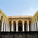 Thirumalai-Nayak-Palace-inner-courtyard-MaduraiTamil-Nadu.
