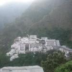 تصاویر دیدنی از طبیعت هند