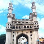 250px-Charminar-front