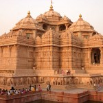 Akshardham-Temple-Delhi-Akshar-Dham-Temple-Photos-Images