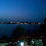 200px-Bhopal