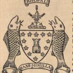 220px-CoA_Bhopal