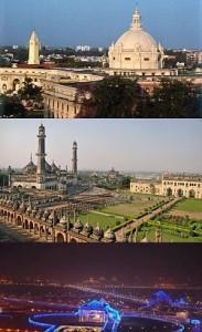 250px-Lucknow_places