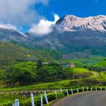 1024px-Munnar_hillstation_kerala