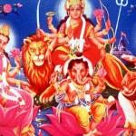 A3_laxmi-ganesh-durga-saras