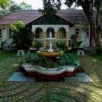 Casa-Anjuna1-400x380