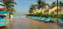 رزرو هتل در هندوستان هتل های هند