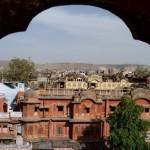 Jaipur-Rajasthan-India111-728x546