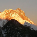 Lhotse-Makalu-Sunset-Mt-Ev1