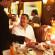 تور 7 شب بمبئی هندوستان مهر ماه و آبان ماه 93