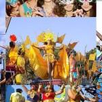 goan-carnival1-500x300
