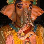 220px-Ganesha_divali