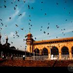 Mecca-Masjid-KT