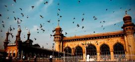 تور دهلی اگرا جیپور بمبئی گوا بنارس با پرواز ایرانی و خارجی