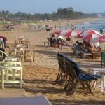 goa_beach_south_13622903111-500x300