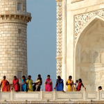india_agra_taj_mahal_visitors_19
