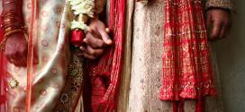 تور دهلی اگرا جیپور هند مثلث طلایی ویژه شهریور 94