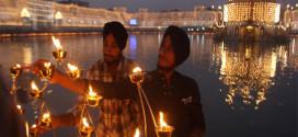تور هند تور 7 شب بمبئی ویژه تابستان پاییز و زمستان 96 با پرواز ایران ایر