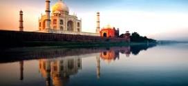 تور هند تور ترکیبی دور هندوستان با پرواز ماهان ویژه پاییز و زمستان 95