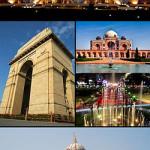 250px-Delhi_Montage