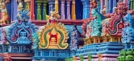 تور هند تور دهلی اگرا جیپور اردیبهشت ماه 96 با پرواز ماهان