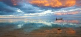 تور جزیره موریس درباره جزیره موریس پاییز و زمستان 96